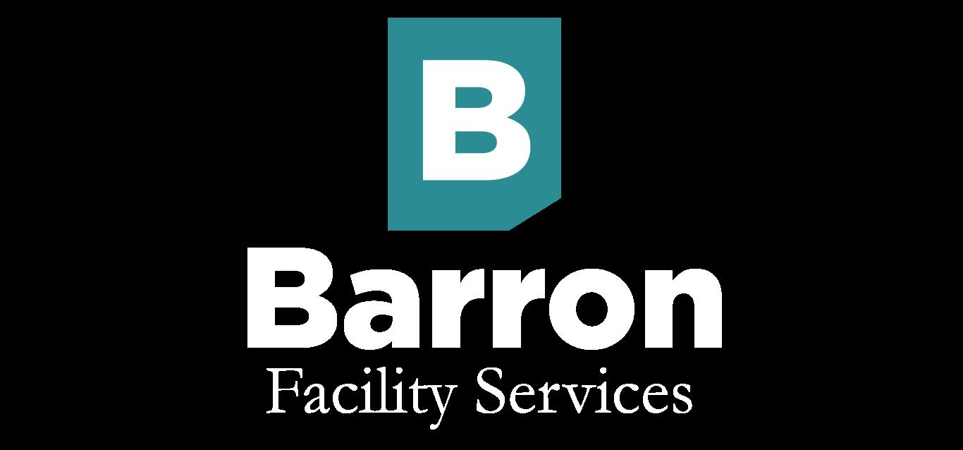 Barron Facility Services
